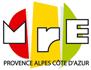 Maison Régionale de L'Elevage PACA Logo